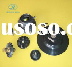 SBR MOLD RUBBER MECHANICAL SEALING KITS