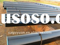 Sell ASTM a106 b Seamless steel tube & pipe