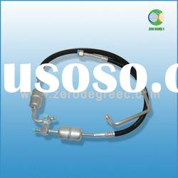 Supply Auto air conditioning hose assemblies SG56156