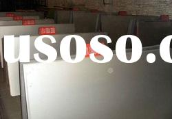 TISCO SUS 316Ti Stainless Steel Sheet/Plate