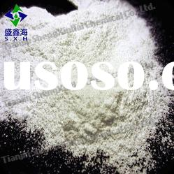 White Powder Industrial Grade Sodium Carbonate Light Na2CO3>=98.8%