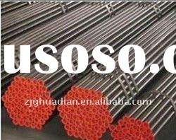 carbon steel pipe price USD 1000 to 3500 per ton