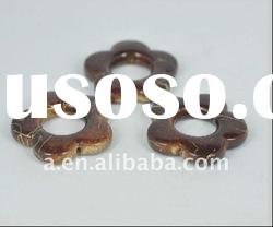 fashion jewelry accessories beads wholesale