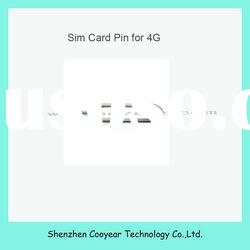 for iphone sim card key pin 4g paypal is accepted