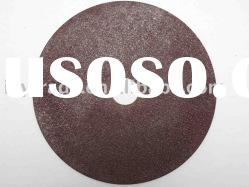 good quality GRINDING DISC FOR METAL