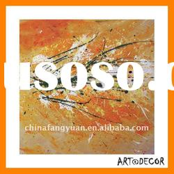 high quality handpainted oil painting artist