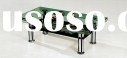 large quantity modern coffee table for export G3240