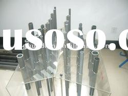 seamless cold drawn steel tube for auto part
