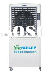 CE approval Factory use evaporative air cooler