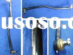 Dongfeng kinland Drag link assembly 3412110-T0500