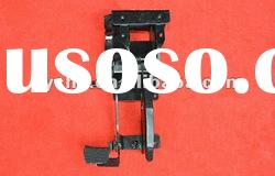 Dongfeng kinland pedal arm assembly 1602020-C0100