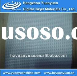 PVC Dipped Mesh for Printing, PVC mesh banner (PVC coated mesh) for digital printing