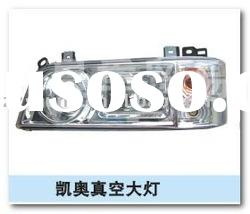 Sealed Vacuum Beam (Headlamp) For Jiefang