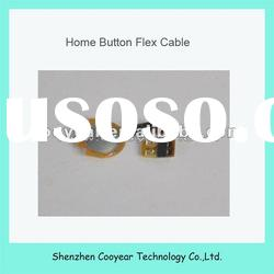 for apple iphone home button flex cable 3gs original new paypal is accepted