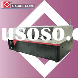 marquetry laser cutting machinery for furniture