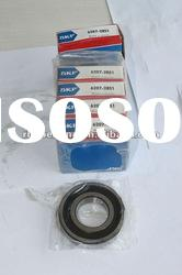 6011-Z/Z3 SKF High Quality Single Row Deep Groove Ball Bearing