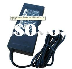 For Original Delta 90W 19V 4.74A 5.5*2.5 Laptop Power Adapter