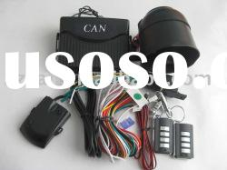 GPS gsm car alarm systems SC-H886 From Factory
