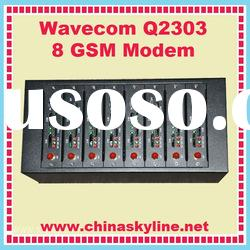 Hot sale!GSM USB Modem for gsm sim card for sending and receiving sms
