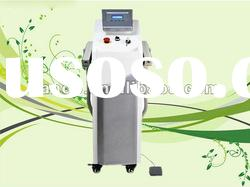 Q-SWTICHED ND.YAG LASERTattoo removal Equipment GJ-532