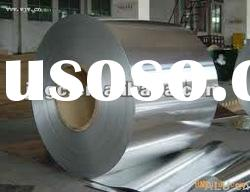 Superior Product Stainless Steel sheet-ASTM 321