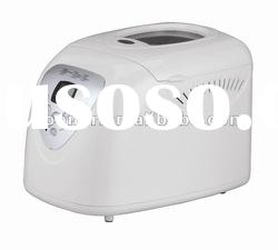 commercial electric bread maker