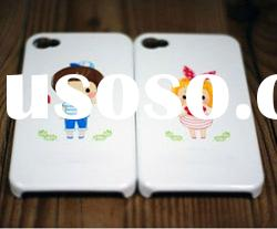 for Samsung cell phone case hard mobile cover
