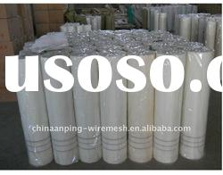 hot sell fiberglass mesh cloth