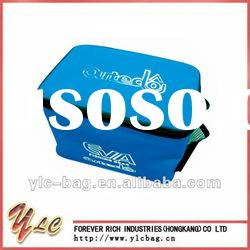 2012 hot sale fashion canvas cooler tote bag factory directry