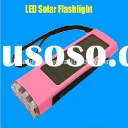 3LED low price high quality led torch/ falsh light