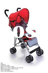 Baby Stroller /Baby Buggy 208