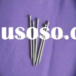 COMMON ROUND IRON NAIL