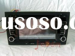 Car DVD Player+GPS Navigation+Bluetooth+AM/FM Radio+MP3/MP4/MP5 Player for Audi A4