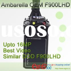 Cheap OEM F900LHD Mini Car Camera Video Recorder