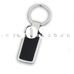 Fashion Metal Promotional Keyring