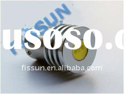 G18-1.5W LED Bulb, High Power LED Chip