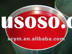 HOT!!!sheetfed offset printing ink