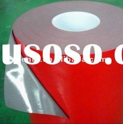 High temperature resistance Acrylic Tape