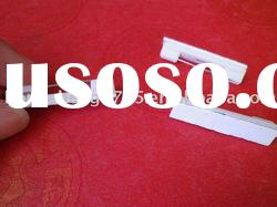 Hot Selling Cheap Price Fashion Plastic Base Pin With Adhesive