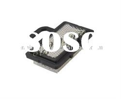 Lawnmower Air Filter for Briggs & Stratton 792101