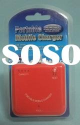 Mini 1900 mAh battery pack for Mobile