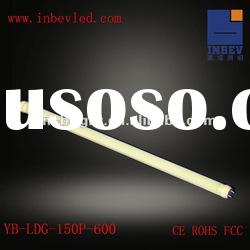 New!!! 2012 low price high quality led fluorescent tube 500mm