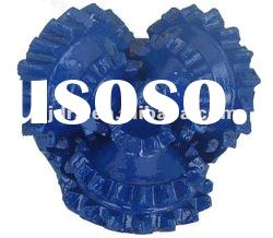 New arrival tricone bit for directional well drilling water well/hard rock drilling granite