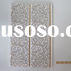 PVC Ceiling Panel LT-SP-215