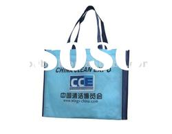 Paper Bags Manufacturer Wholesale Paper Bags Non Woven Fabric Bags Canvas Bag