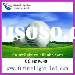 Professional manufacturer producing high power 3w led lighting bulb