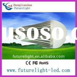 Professional manufacturer producing high-power E27 5w led lighting bulb