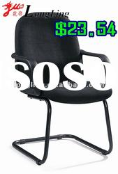 SF-09D modern design reception chair cheap price promotion US$23.54