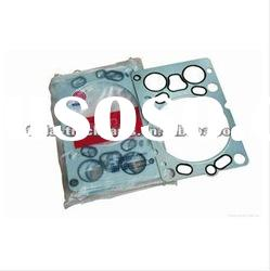 SINOTRUK Spare Parts HOWO Cylinder Head Gasket VG1540040015A