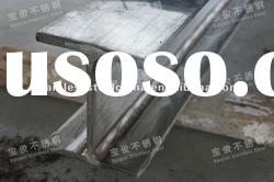 SS321 Hot Rolled S.Steel H Beam Products